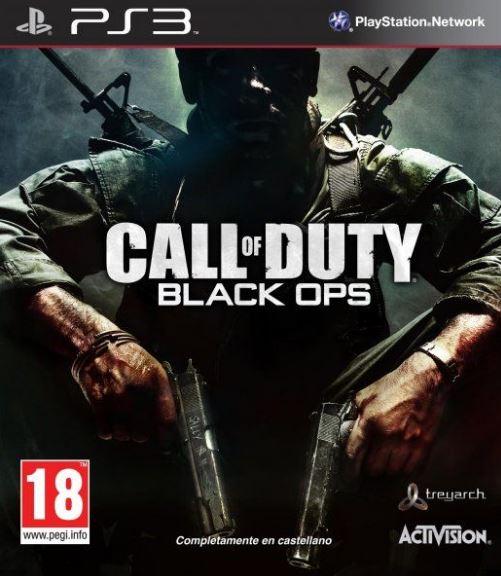 Juegos Playstation 3 Todojuegos Cl
