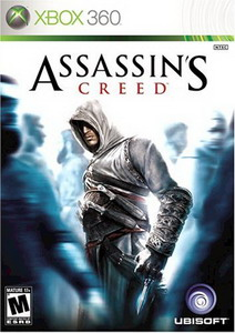 Juegos Xbox 360 Todojuegos Cl