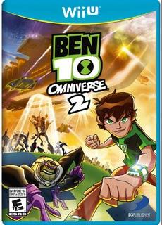Juegos Wii U Todojuegos Cl